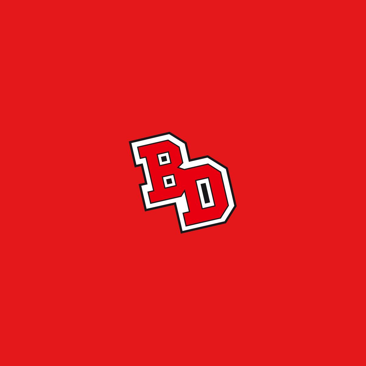 BackDoor Bottega Logo