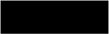 Bar Dei Giovani Logo